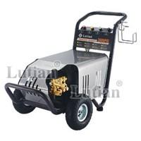 Máy phun rửa áp lực LUTIAN 20M32-5.5T4 (3200PSI)