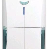 Máy hút ẩm CORONA CD-E100F