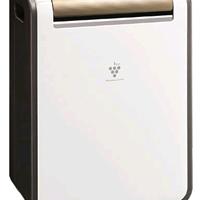 Máy hút ẩm Sharp CV-U100C
