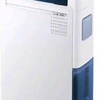 Máy hút ẩm Toshiba RAD-80DWX