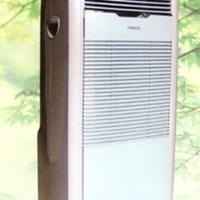 Máy hút ẩm Winix SDH-7408