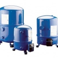 Máy nén khí Danfoss MT028
