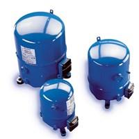 Máy nén khí Danfoss MT080