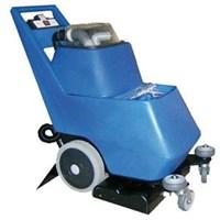Máy giặt thảm Fiorentini Extractor 19