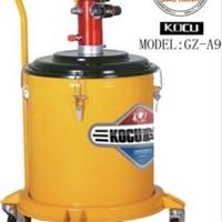 Máy bơm mỡ khí nén Kocu GZ-A9