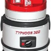 Máy hút bụi Typhoon KS-M322