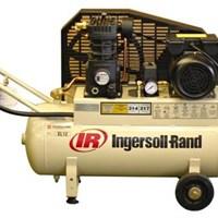 Máy nén khí Ingersoll Rand 7100D15/12-FF