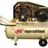 Máy nén khí Ingersoll Rand 7100XB15/12-FF