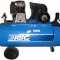 Máy nén khí ABAC B2800-50CM