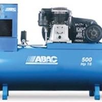 Máy nén khí ABAC B2800B-200CT