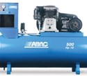 Máy nén khí ABAC B6000-270FT