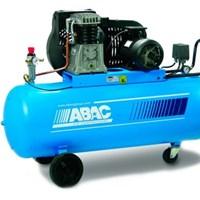 Máy nén khí ABAC B7000-500CT
