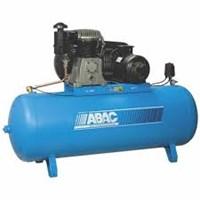 Máy nén khí ABAC B7000-500FT