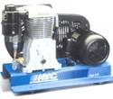 Máy nén khí ABAC B7000-BS10T