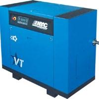 Máy nén khí trục vít ABAC VT 4008