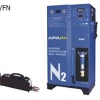 Máy bơm khí Nitơ Alphaplus 1690(A/FN)