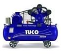 Máy nén khí Piston Tuco Asian TCA20T/500