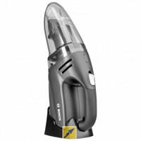 Máy hút bụi cầm tay Bosch BKS 4033