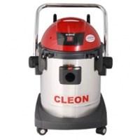 Máy hút bụi Cleon CTL350W