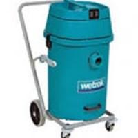 Máy hút bụi - hút nước Duovac 50W