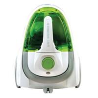 Hút Bụi ELECTROLUX Z1850