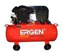 Máy nén khí Ergen 1058V
