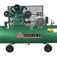 Máy nén khí Fusheng 5Hp-100Hp