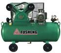 Máy nén khí Fusheng D-3