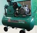 Máy nén khí Fusheng FVA-75