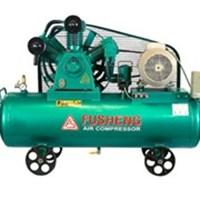 Máy nén khí piston cao áp Fusheng HTA-65