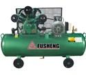 Máy nén khí piston cao áp Fusheng HVA-100