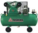 Máy nén khí Fusheng VA-65