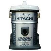 Máy hút bụi Hitachi CV-950BK