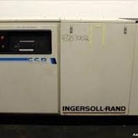 Máy nén khí Ingersoll Rand EP60