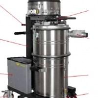 Máy hút bụi công nghiệp Lavor DTV100 1-55
