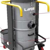 Máy hút bụi công nghiệp Lavor SMX77 3-36