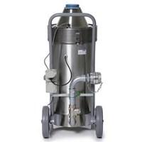 Máy hút bụi - hút nước PermaVac S-5000 PRO