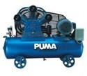 Máy nén khí Puma PK-100300(10HP)