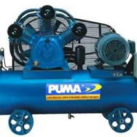 Máy nén khí Puma PK-200300(20HP)