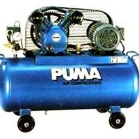 Máy nén khí Puma PK-30120(3HP)