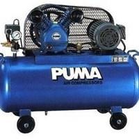 Máy nén khí Puma PX-1090