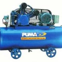 Máy nén khí Puma PX-75250 (7.5HP)