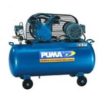 Máy nén khí Puma TK-150300