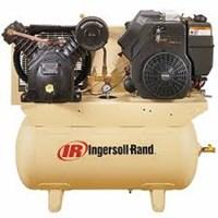 Máy nén khí Ingersoll Rand 2475F12.5G