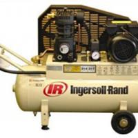 Máy nén khí Ingersoll Rand H15TXB15/18