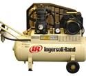 Máy nén khí Ingersoll Rand H2340XB3/18