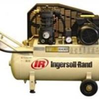 Máy nén khí Ingersoll Rand H2475XB5/18