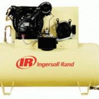 Máy nén khí Ingersoll Rand H2545XB7/18