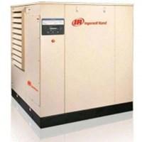 Máy nén khí Ingersoll Rand HP-100