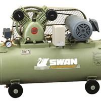 Máy Nén Khí Swan 212